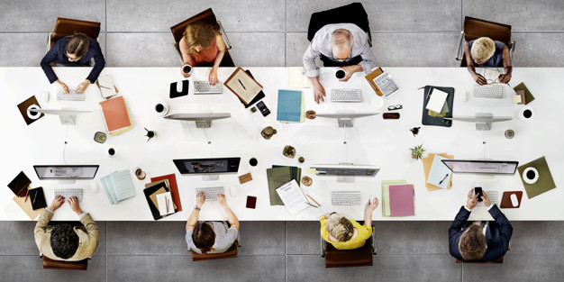 How Emerging Technologies Affect Culture